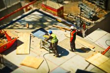 What to do After A Florida Work Injury