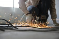 Employee's Rights After a Workplace Accident in Florida