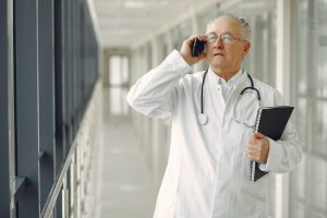 How to Discuss Your Injuries with Your Workers' Compensation Doctor