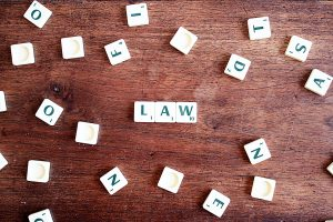 When You Should Lawyer Up after a Florida Workplace Accident