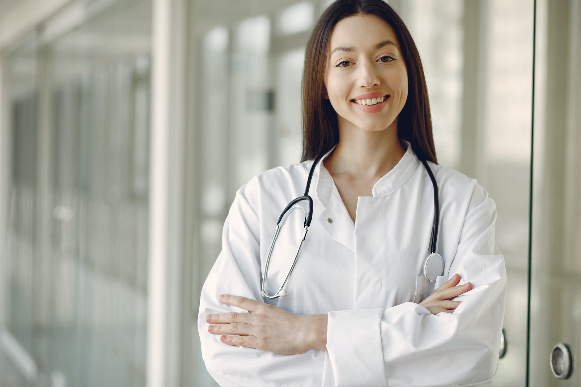 Can I Use My Doctor for My Florida Workers' Compensation Claim