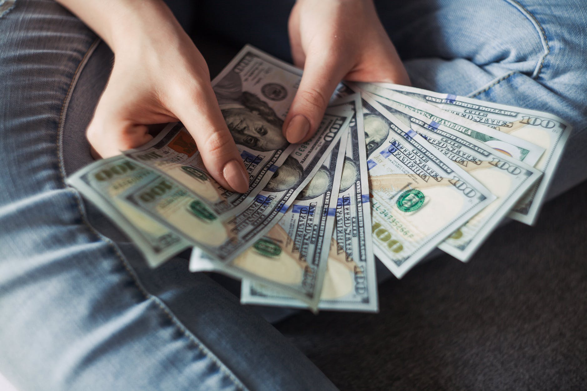 How are Florida Workers' Comp Settlements Paid Out
