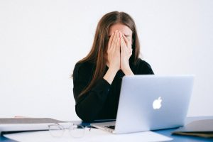 What Happens if You are Fired After A Florida Workers' Compensation Claim
