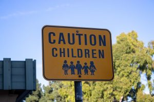 Will My Florida Child Support Payments Change if I am Receiving SSDI