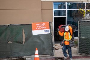 Can a Florida Personal Injury Attorney Handle a Workers' Comp Claim