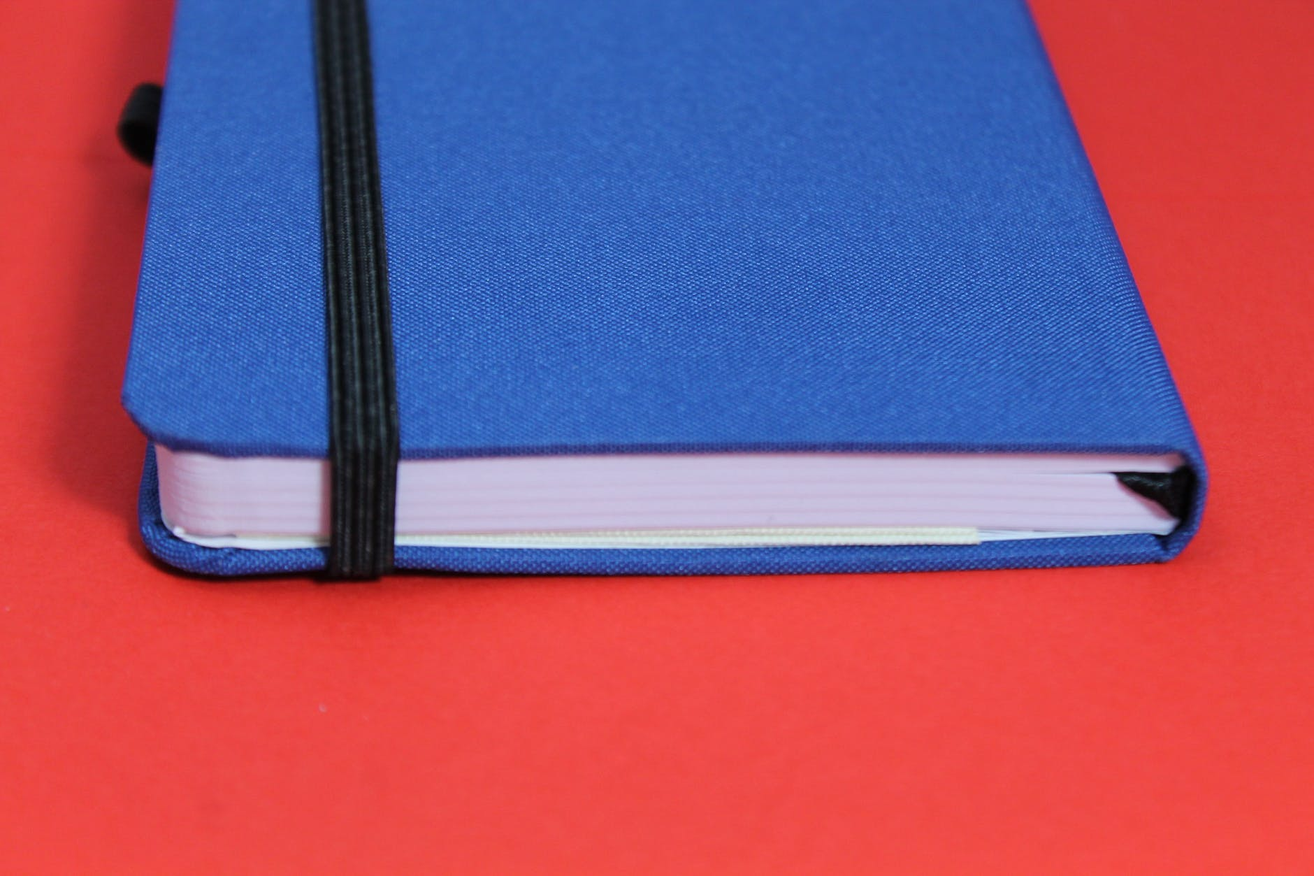 What Conditions are Listed in the SSA's Blue Book