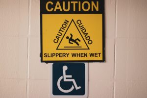 What Florida Construction Site Accidents are Most Common