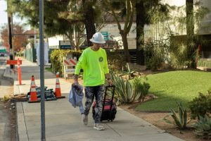 What Happens if You Are Still Injured Your Florida Workers' Comp Ends