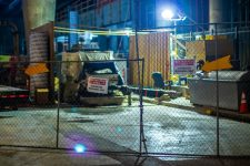 Who is at Most Risk for a Fatal Workplace Accident