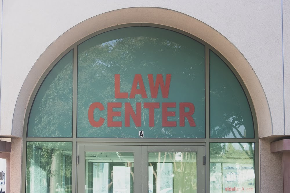 Why You Cannot Afford to Not Work with a Florida Workers' Comp Attorney