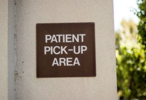 Can You Trust Your Florida Workers' Comp Doctor