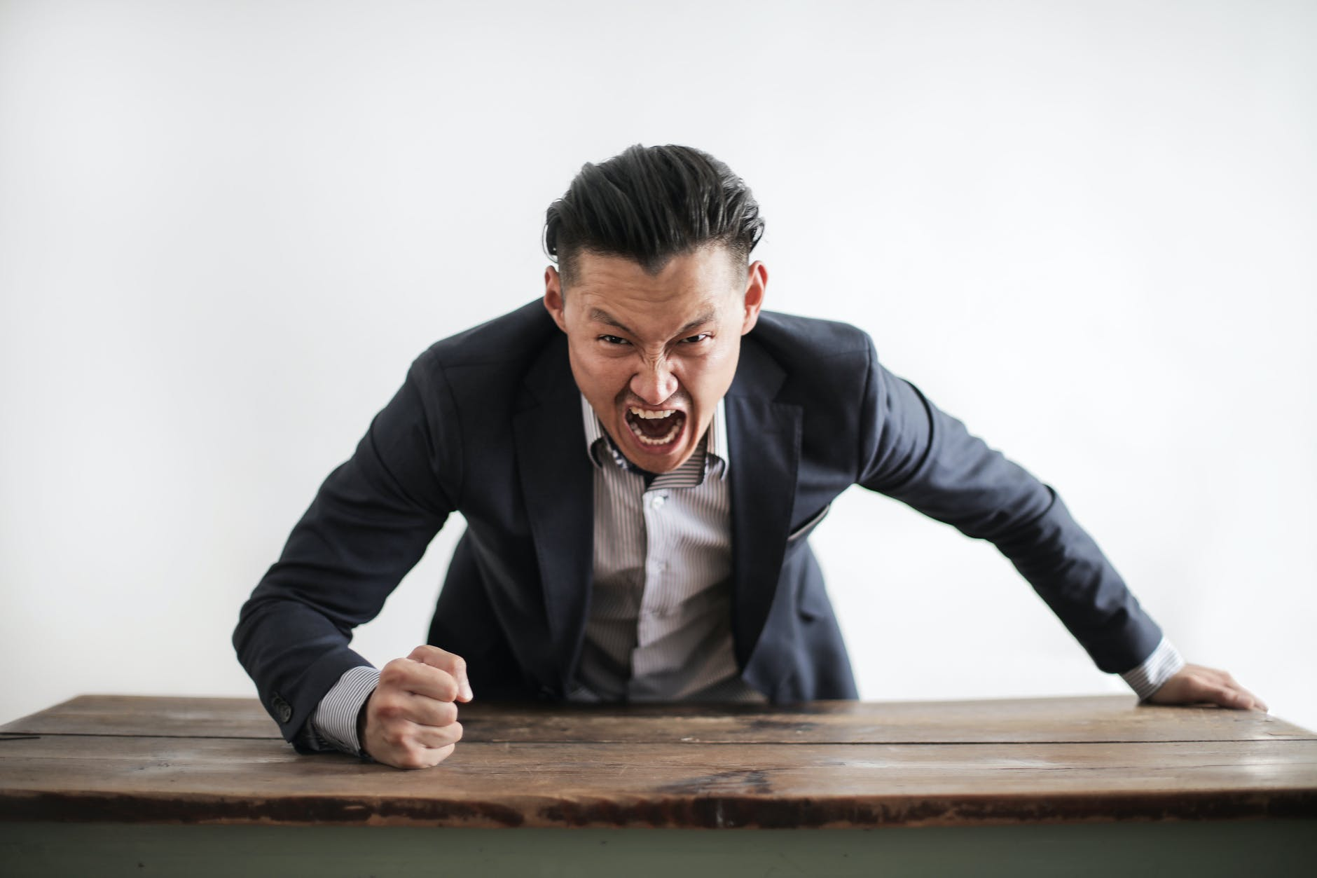 How to Handle A Hostile Employer When You Are Filing a Florida Workers' Compensation Claim