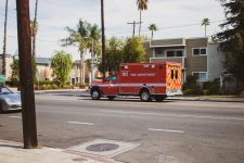Florida First Responder Rights and Workers' Compensation