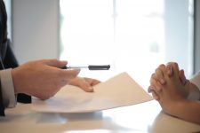 Is Mediation Required for a Florida Workers' Compensation Settlement
