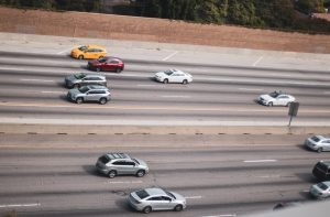 Why Injuries From Commuting to Work Don't Qualify for Florida Workers' Comp
