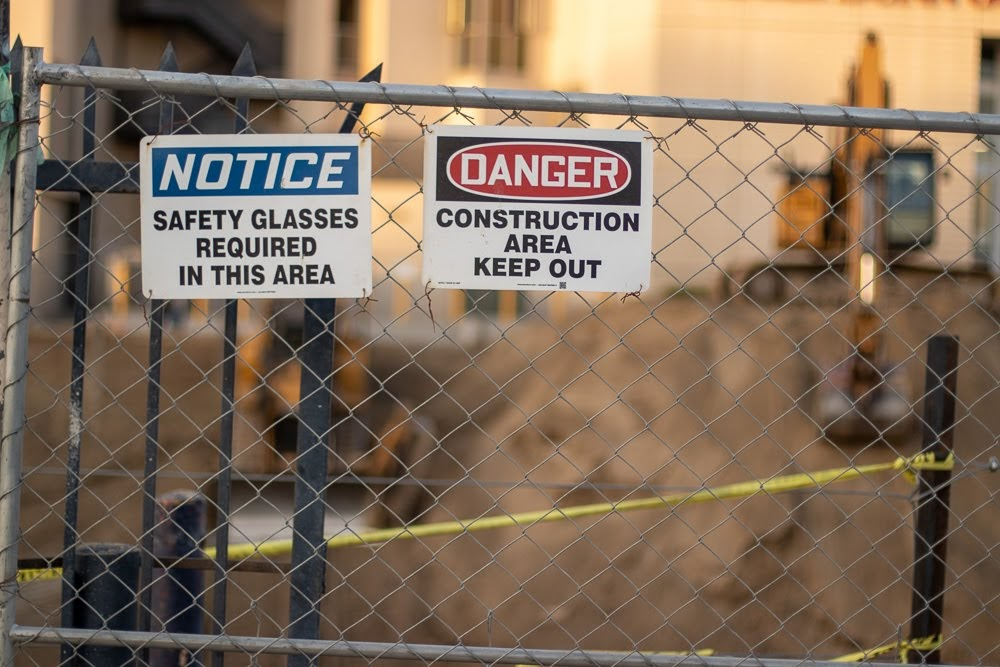 Can You File Both a Florida Personal Injury and Workers' Comp Claim